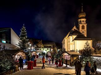 molography.it
