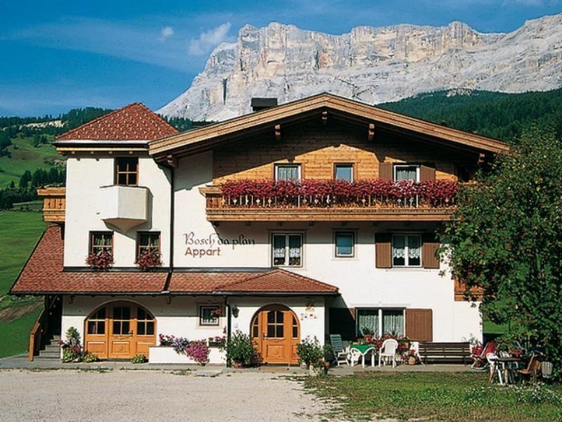 villa elisa senior singles Book hotel boutique villa elisa with us today and enjoy exlcusive deals with hotelscom discount hotel boutique villa elisa, arequipa, single room, 1.