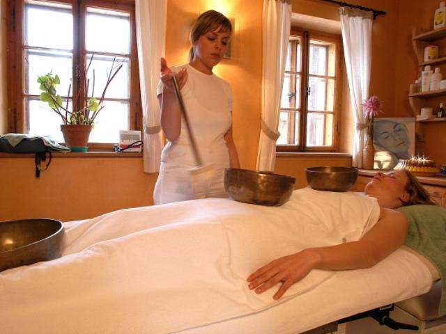 sorø large inn Esbjerg thai massage