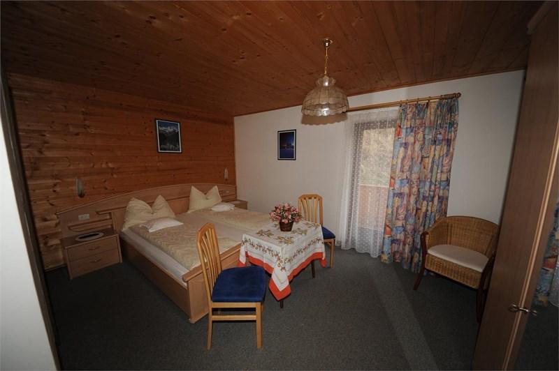 pension ciasa sch tz. Black Bedroom Furniture Sets. Home Design Ideas