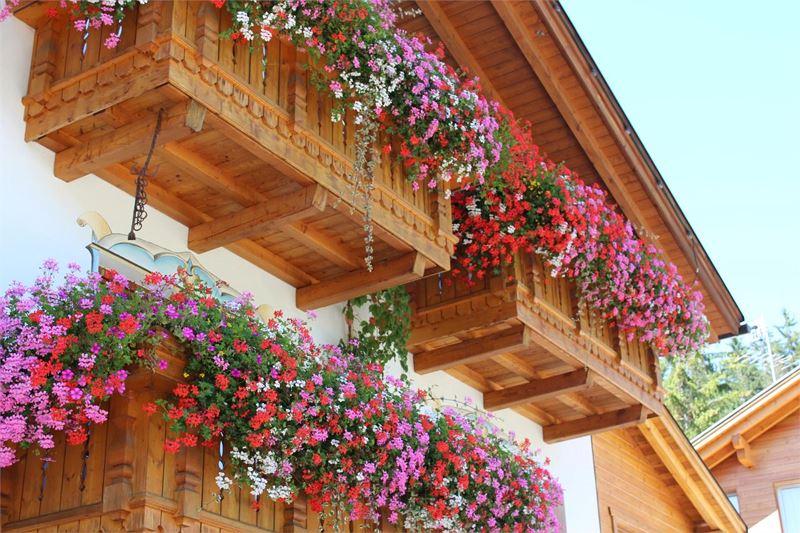 Hotel Runcac Val Badia