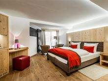 Junior Suite L'Feur