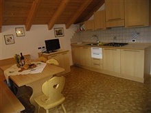 Appartment B