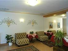 Apparthotel