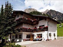 Pension Haus Erica