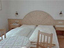 Guesthouse Valbona