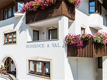 Residence A Val