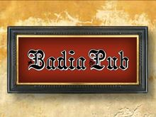 Bar Restaurant Badia Pub