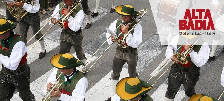 http://www.altabadia.org/media/newsletter/musikanten.jpg