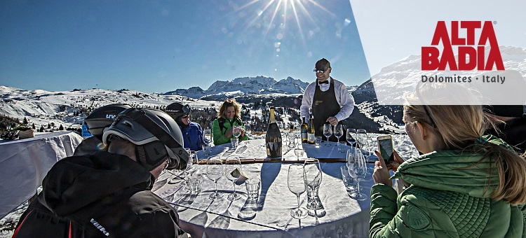 http://www.altabadia.org/media/newsletter/sommelier-slopes.jpg