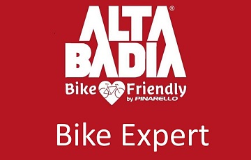Bike Expert hotels & accommodation