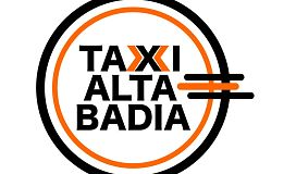 Taxi & private airport transfer