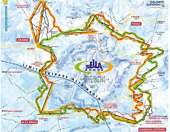 sella-ronda-map