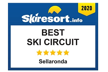 skiresort.de-sellaronda