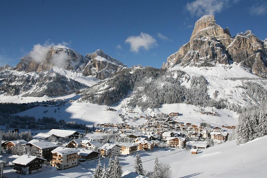 Appartamenti In Vendita In Montagna