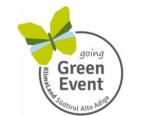 Going Green Event