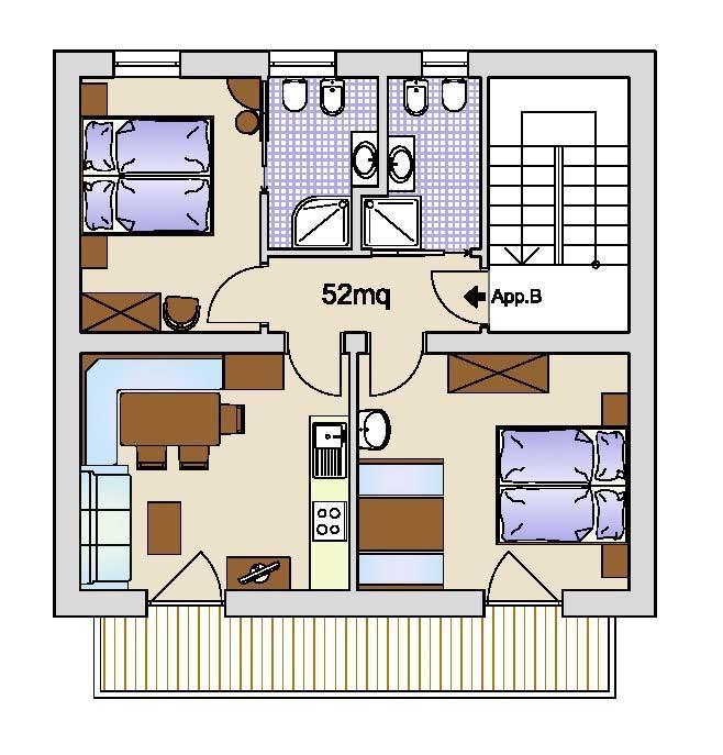 wohnung planen app wohnung planen app with wohnung planen. Black Bedroom Furniture Sets. Home Design Ideas