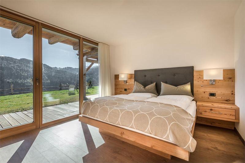 10 modern schlafzimmer bank designs, app. chalet bandiarac, Design ideen