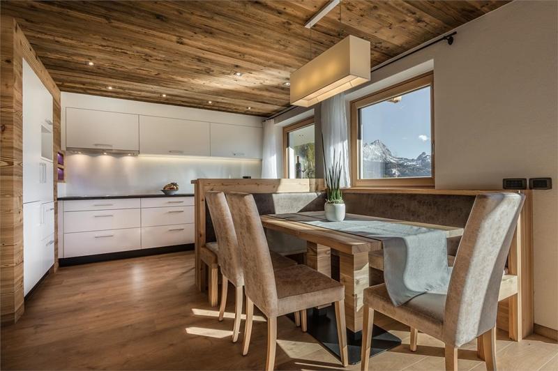 app chalet bandiarac. Black Bedroom Furniture Sets. Home Design Ideas