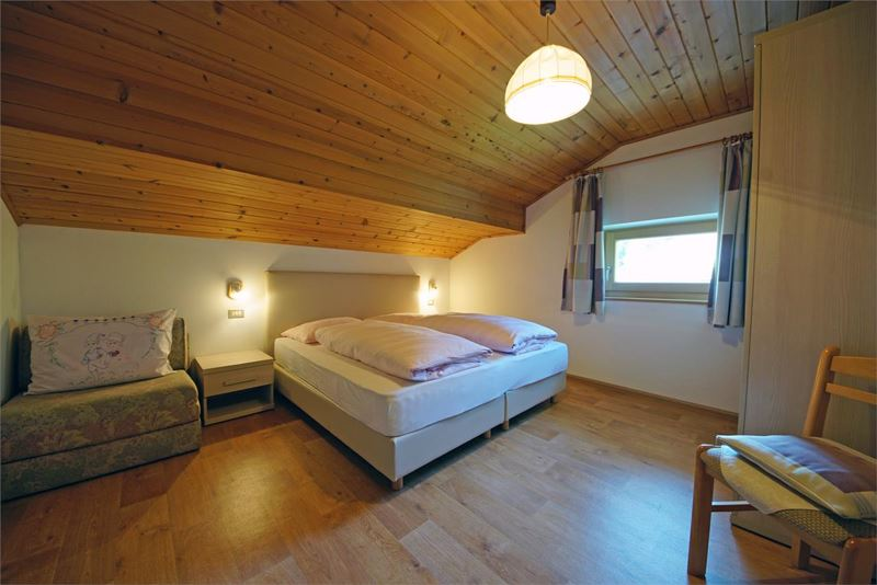 app pic plan. Black Bedroom Furniture Sets. Home Design Ideas