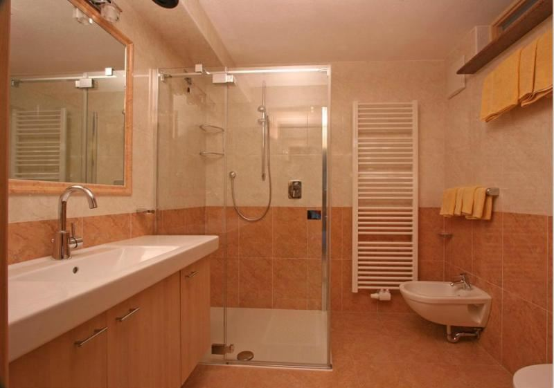 Hotel Garni Pre De Nai