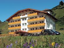 Apparthotel Sella Ronda