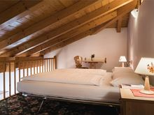 Apparthotel Sellaronda