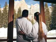 Natura Wellness center