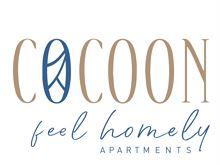 Cocoon Feel Homely Apartments