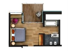 Juniorsuite Design