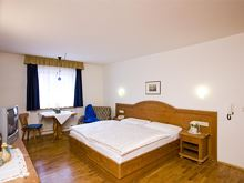 Juniorsuite 30m² Hotel Sport 2
