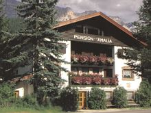 Pension Amalia