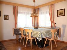 Appartment 6/8 Personen