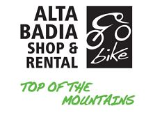 Alta Badia Shop & Rental Bike