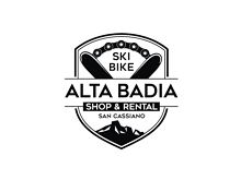 Alta Badia Shop & Rental Ski San Cassiano