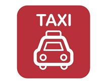 Claudiobus.eu - Taxis & Busses