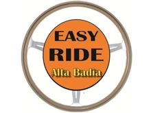 Easy Ride Alta Badia