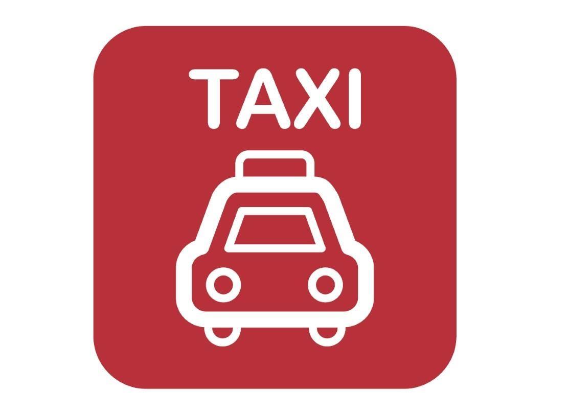 Fedo Taxi Fedo