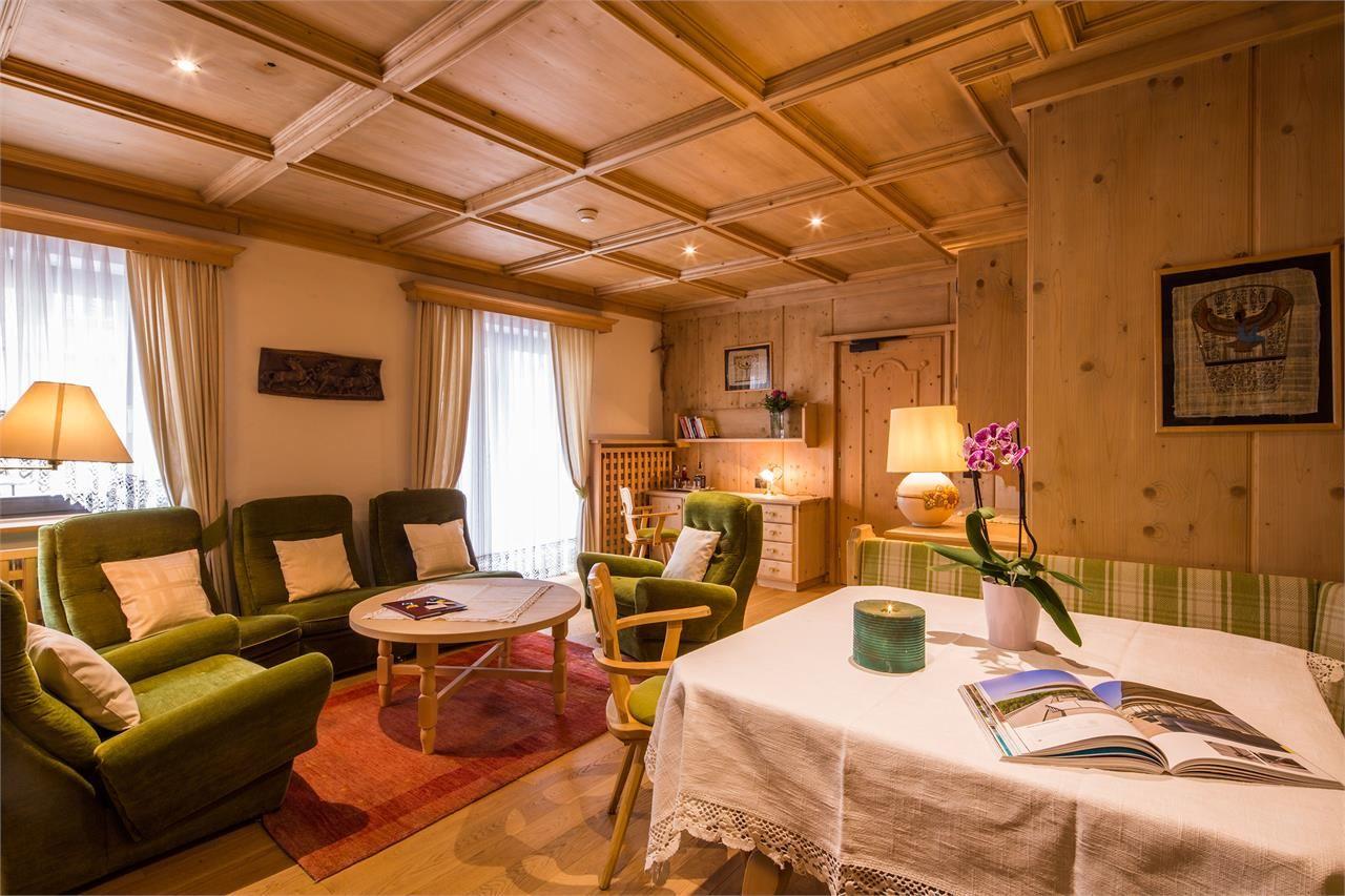 Hotel Savoy La Villa Prezzi