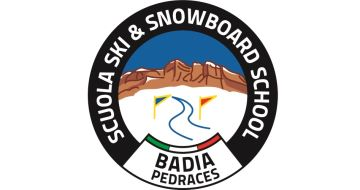 Ski and snowboard school - Badia