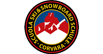 Ski and snowboard school - Corvara