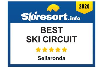 www.skiresort.it