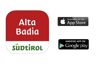 alta-badia-app-outdoor-active