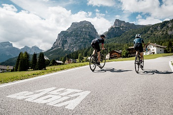 Alta Badia_Road Bike_by Alex Moling (1)