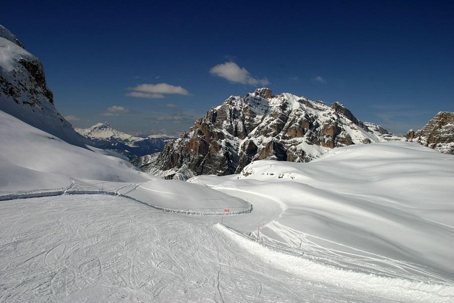 Sfondi Neve Gratis >> First World War ski tour