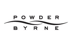 powder-byrne