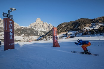 speedcheck-corvara_c.d.photo