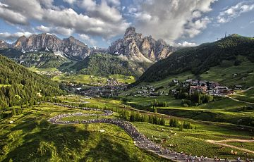 maratona-mattina©freddy-planinschek