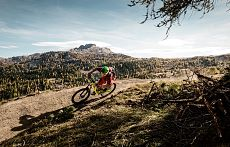 piz-sorega-bike-beat-trails